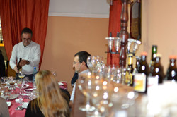 cena degustazione birraria (168)