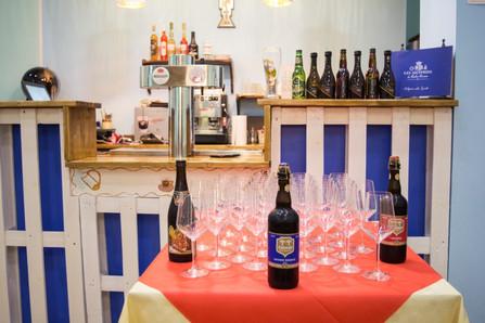 Cena degustazione birre CKJ RISTORANTE (2).jpg