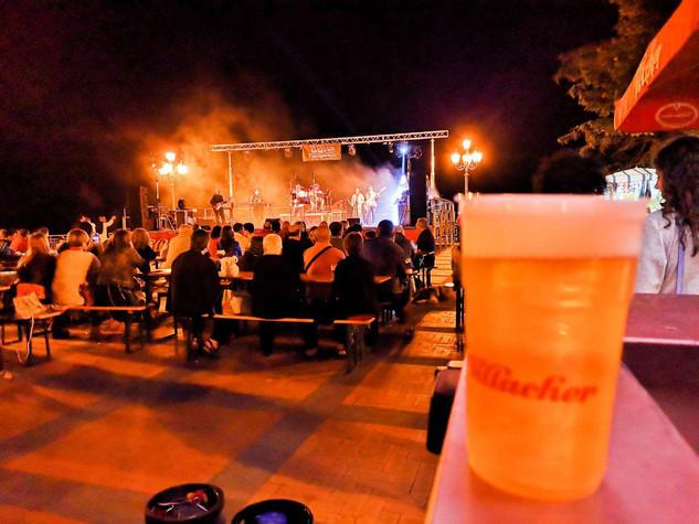 Villacher beer fest 2019 (33).jpg