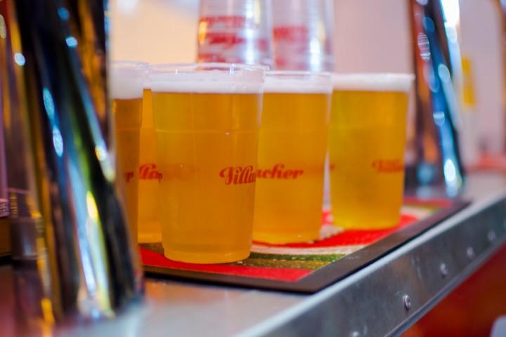 Villacher_Beer_Fest_4°_Edizione_30.07.17_-_S._M._La_Scala_(7)_(Small)