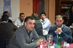 cena degustazione birraria (149)