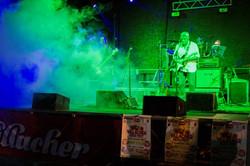 Villacher_Beer_Fest_4°_Edizione_30.07.17_-_S._M._La_Scala_(12)_(Small)