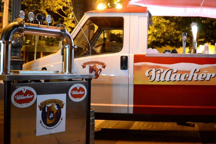 Villacher_Beer_Fest_4°_edizione_21.07.17_Milo_Radiofonda_(11)_(Small)