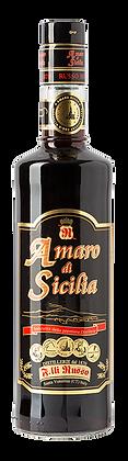 Fratelli Russo - Amaro di Sicilia