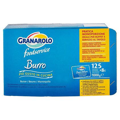 Granarolo - foodservice burro