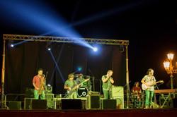 Hot Shanks Blues Band (3)