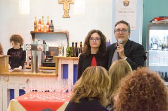 Cena degustazione birre CKJ RISTORANTE (15).jpg