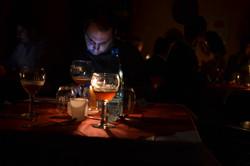 cena degustazione birraria (67)