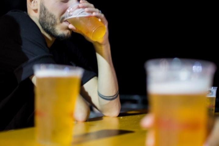 Villacher_Beer_Fest_4°_Edizione_30.07.17_-_S._M._La_Scala_(10)_(Small)