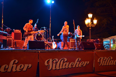 Villacher Beer fest 2018 Radiofonda (19)