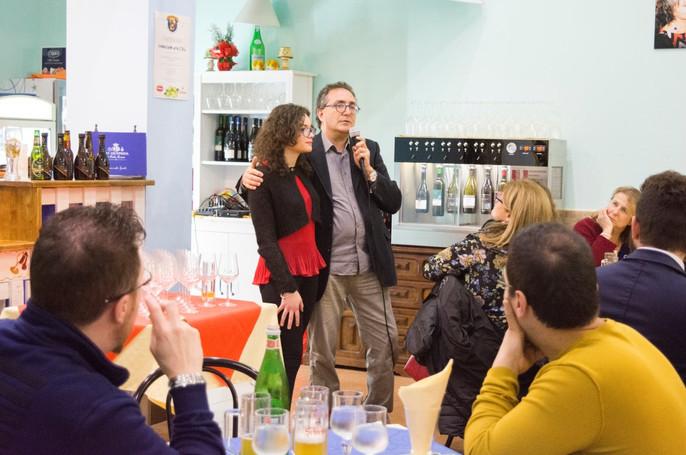 Cena degustazione birre CKJ RISTORANTE (16).jpg