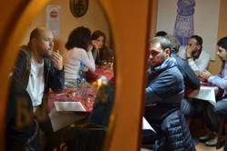 cena degustazione birraria (9)