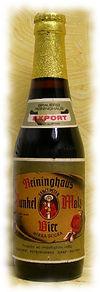 San Giorgio Beverage Storia