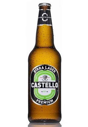 Castello Premium