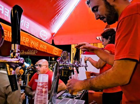 Villacher beer fest 2019 (27).jpg