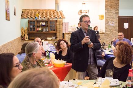 Cena degustazione birre CKJ RISTORANTE (41).jpg