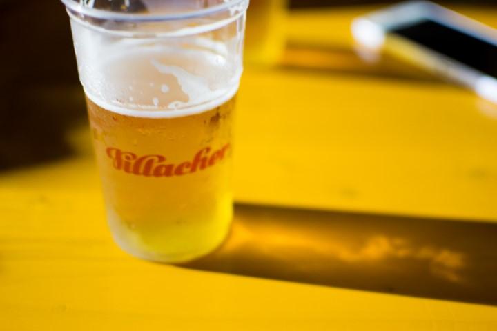 Villacher_Beer_Fest_4°_Edizione_30.07.17_-_S._M._La_Scala_(11)_(Small)