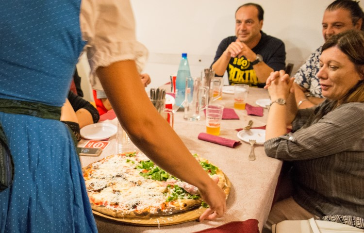 PIZZA E BIRRA 08 (29)