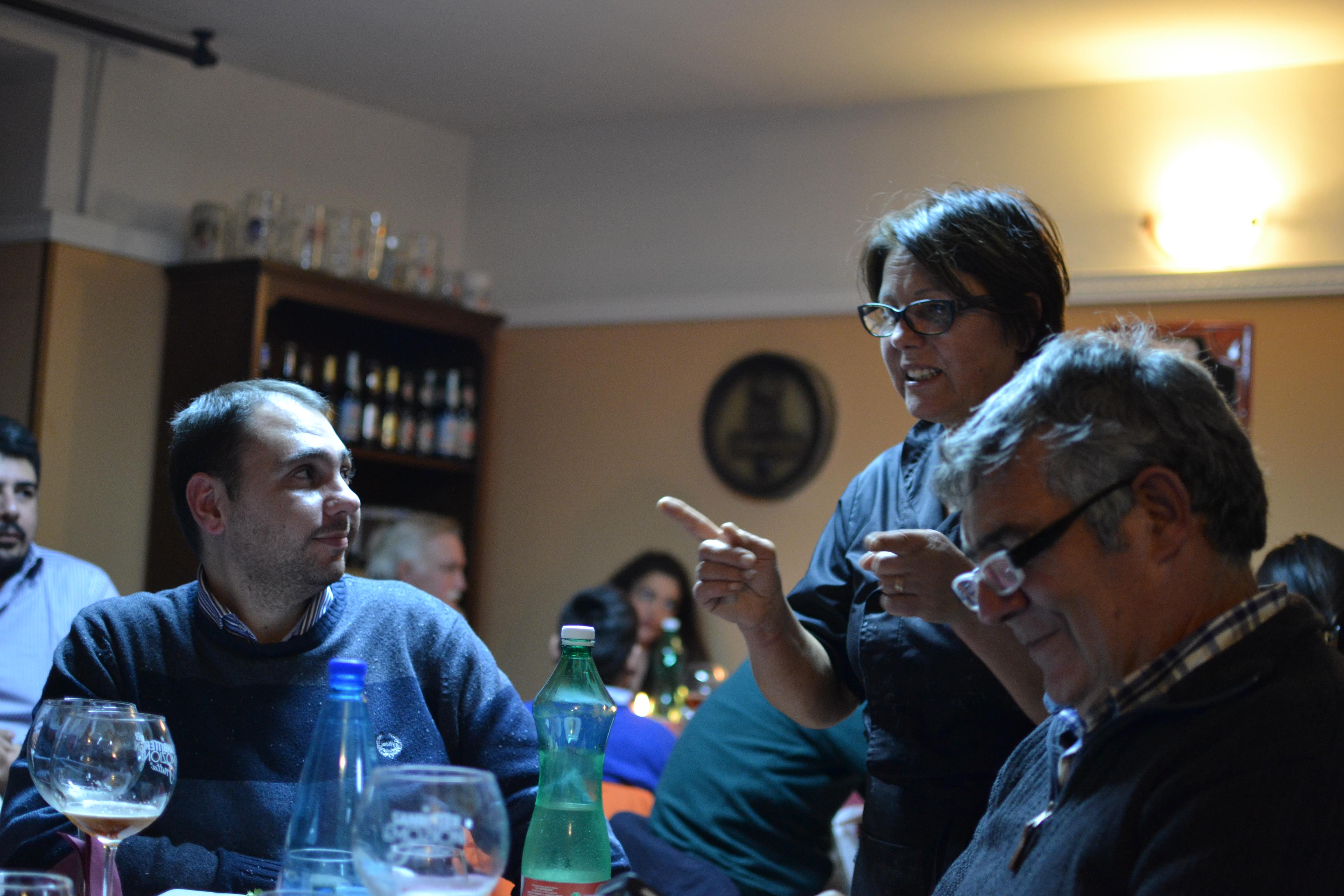 cena degustazione birraria (115)