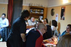 cena degustazione birraria (107)