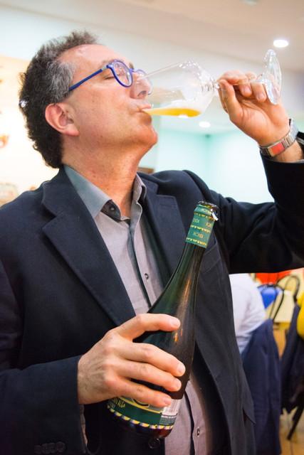 Cena degustazione birre CKJ RISTORANTE (31).jpg