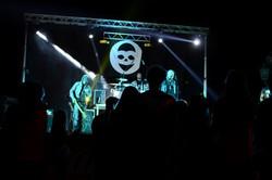 Villacher_Beer_Fest_4°_edizione_21.07.17_Milo_Radiofonda_(37)_(Small)