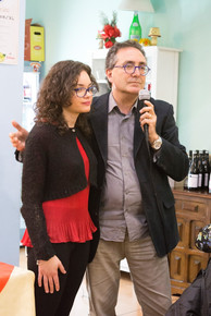 Cena degustazione birre CKJ RISTORANTE (12).jpg