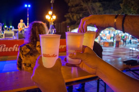 Villacher beer fest 11.08.18 otto8max (1