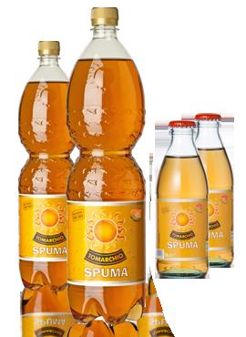 Tomarchio - Spuma