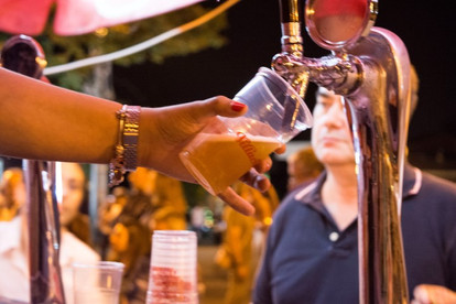 Villacher beer fest 11.08.18 otto8max (3