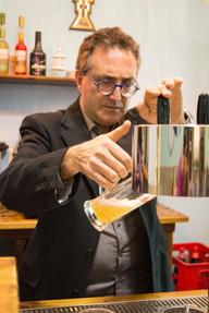 Cena degustazione birre CKJ RISTORANTE (7).jpg