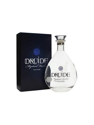 Vodka Druide Mystical