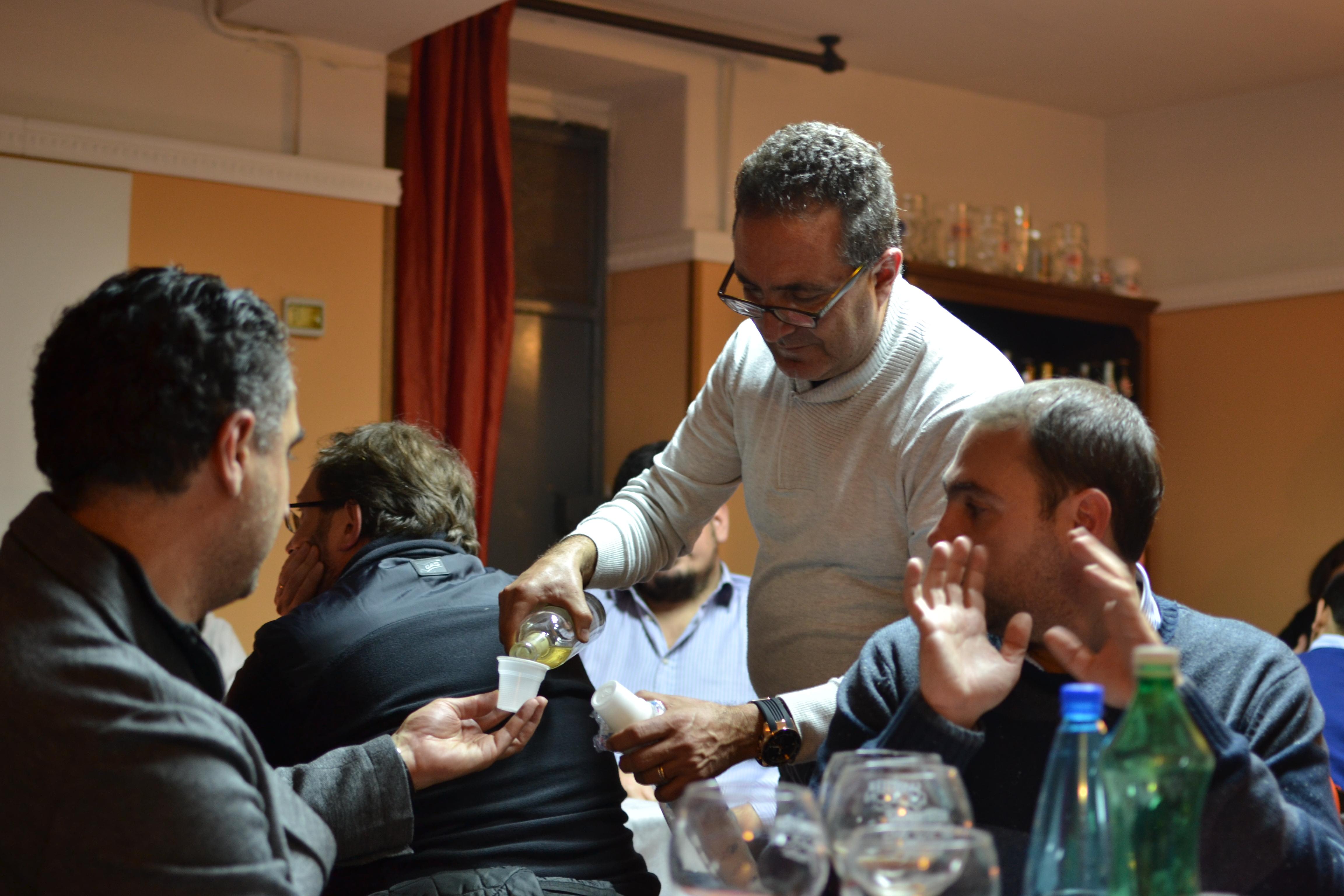 cena degustazione birraria (144)