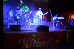 Villacher_Beer_Fest_4°_Edizione_30.07.17_-_S._M._La_Scala_(17)_(Small)