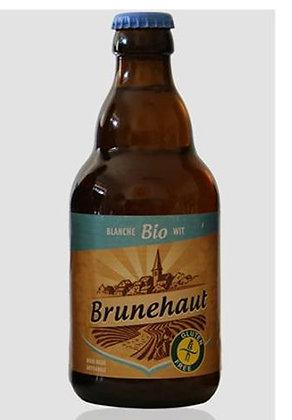 Brunehaut White Bio