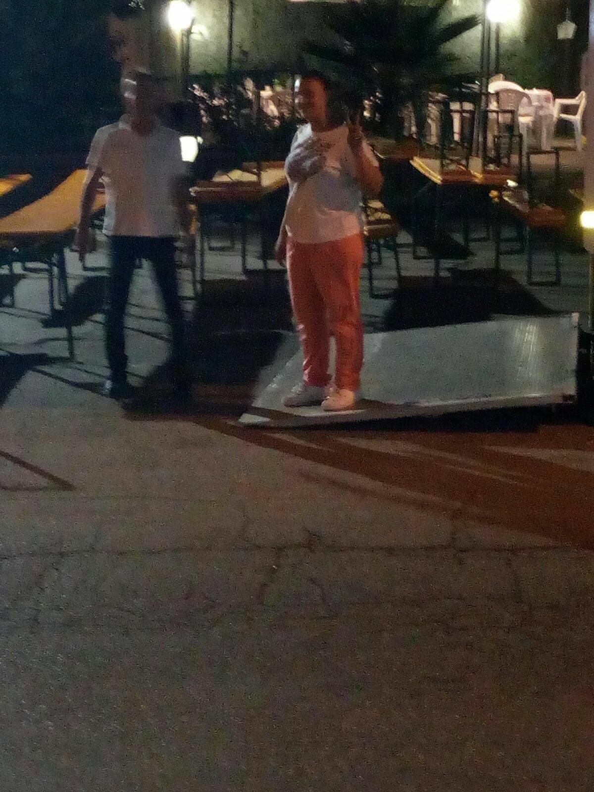 birra_in_festa_03.08.2017_i_Russò_(33)