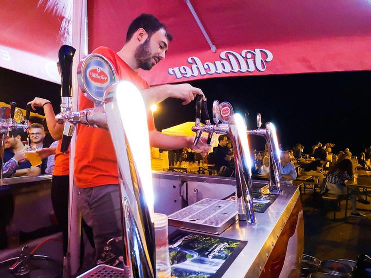 Villacher beer fest 2019 (29).jpg