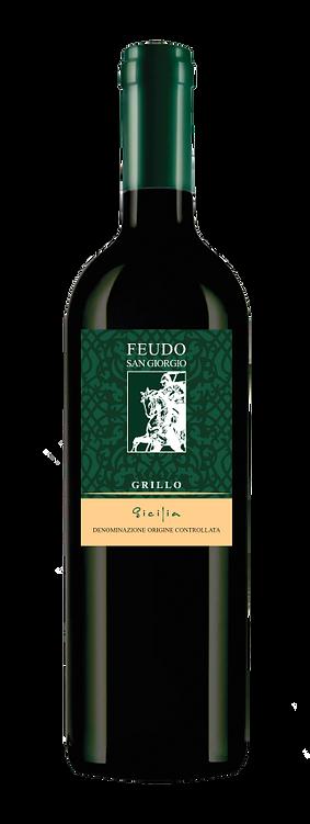 FEUDO GRILLO (Small).png