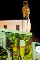 Villacher Beer fest 2018 Radiofonda (25)