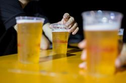 Villacher_Beer_Fest_4°_Edizione_30.07.17_-_S._M._La_Scala_(9)_(Small)