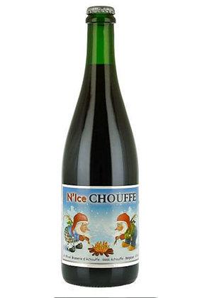 N' Ice Chouffe