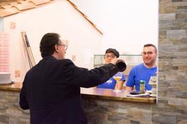 Cena degustazione birre CKJ RISTORANTE (44).jpg