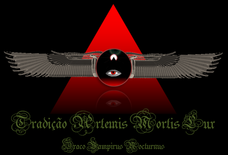 Vampirismo Real