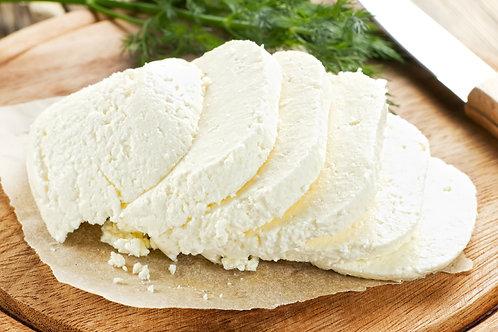 Адыгейский сыр весовой (0,3 КГ)