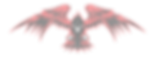 tbird_main_color_reversed_png_edited_edi