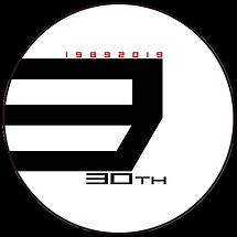 ヨ(KY30TH)Badge 25mm V1.png