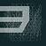 KEISHI_YONAO_Logo-2020TW1x.png
