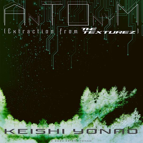 AnTOnyM-TXRZ-KY1400DL.png