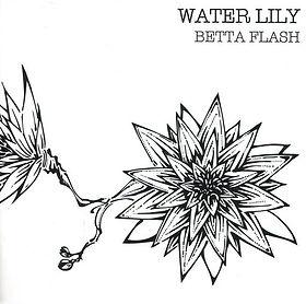 BETTA FLASH - WATER LILY.jpg