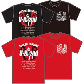 U-Brand_Tシャツ(Square).png